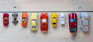 what-are-car-insurance-groups