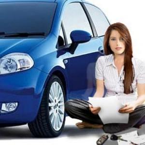 cheaper-car-insurance-not-best