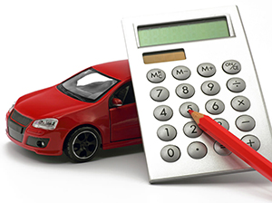 cheap-car-insurance-quote